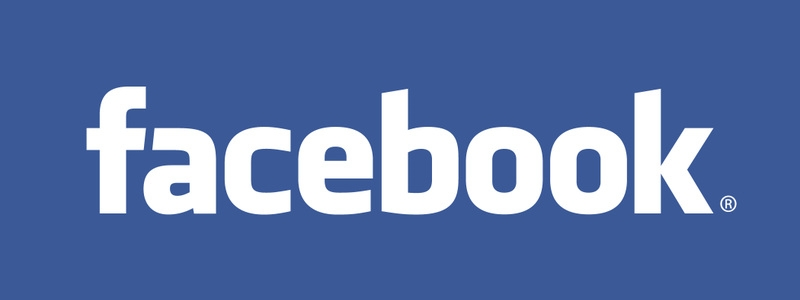 http://www.facebook.com/cerita.eka