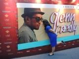 Kiss kiss :D