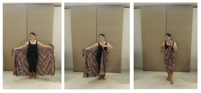Batik Unik, Batik Cantik | WELCOME To My Site™