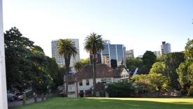 Auckland New Zealand 7i