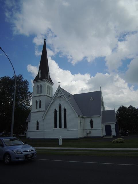 New Zealand 3