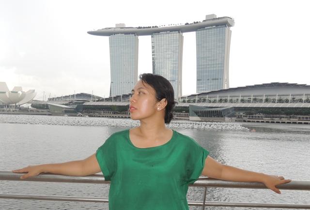 Singapore 6a