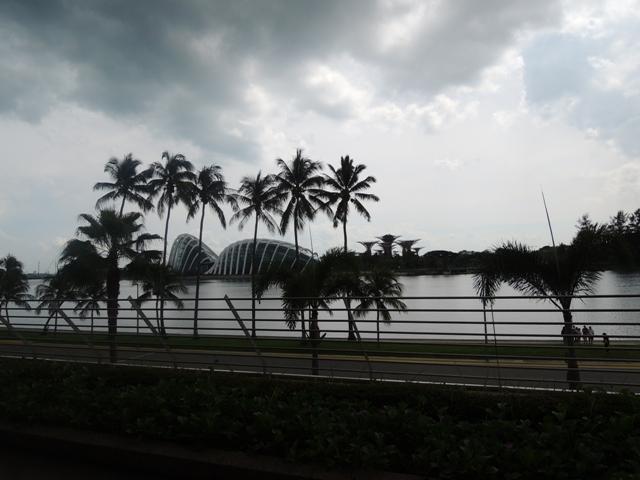 Singapore 6c