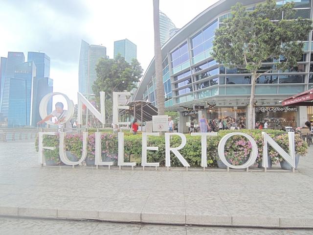 Singapore 6d