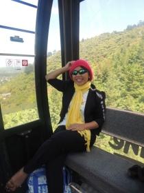 Gondola Rotorua 2
