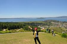 Gondola Rotorua 3