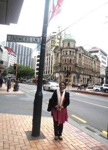 Wellington 2a