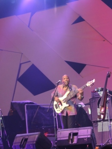 Eka di Java Jazz Festival 4c