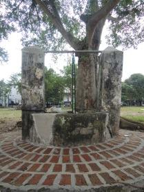 Solo Benteng Vastenberg 15