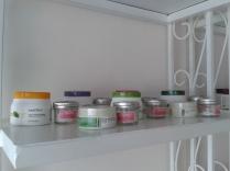 Krasa Beauty Lounge 3