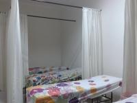 Krasa Beauty Lounge 5