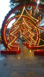 Christmas in Singapore 17