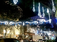 Christmas in Singapore 21