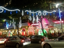 Christmas in Singapore 21a