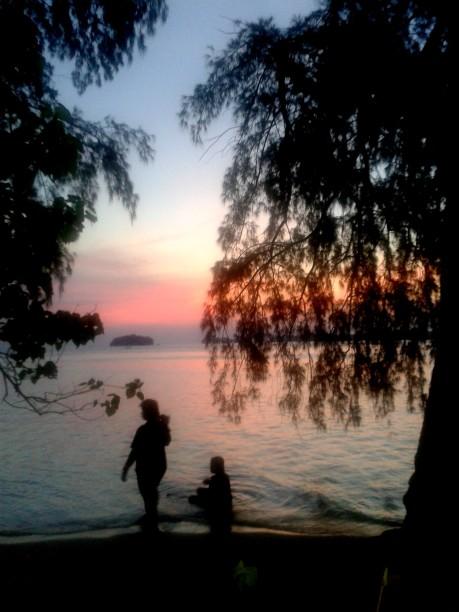 Pulau Bira 2