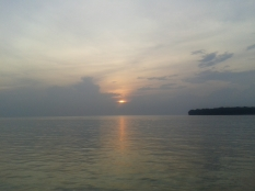 Pulau Bira 4