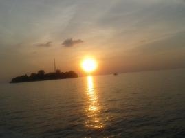 Pulau Bira 5