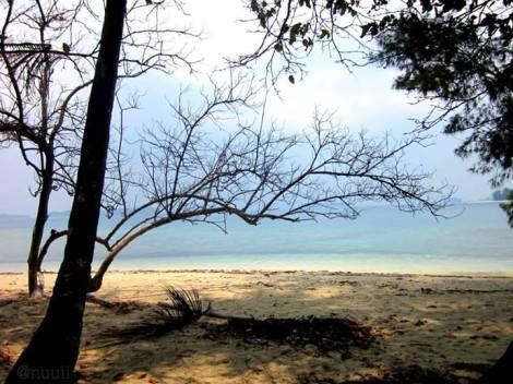Pulau Bira 6