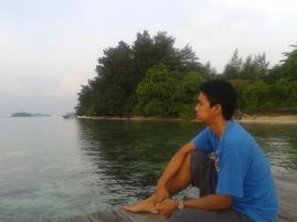 Pulau Bira 7