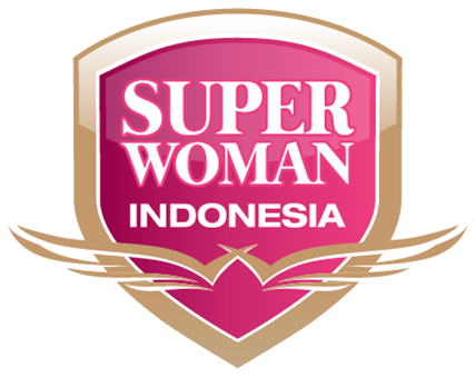 Superwoman Contest