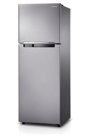 Lemari Es SAMSUNG dengan Top Freezer 1