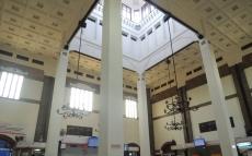 Stasiun Tawang 4