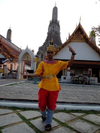 10a Wat Arun
