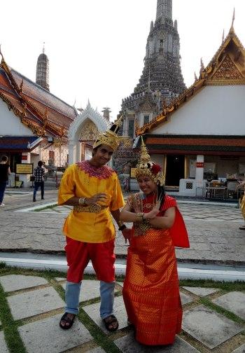 10b Wat Arun