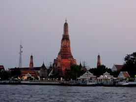 4a Wat Arun