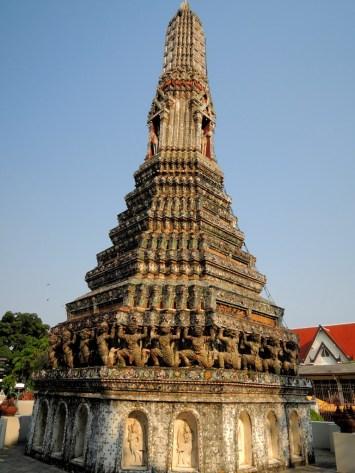 4b Wat Arun