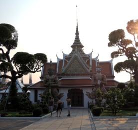 4c Wat Arun
