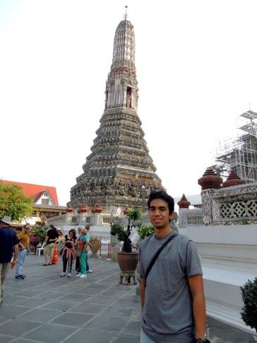 6a Wat Arun