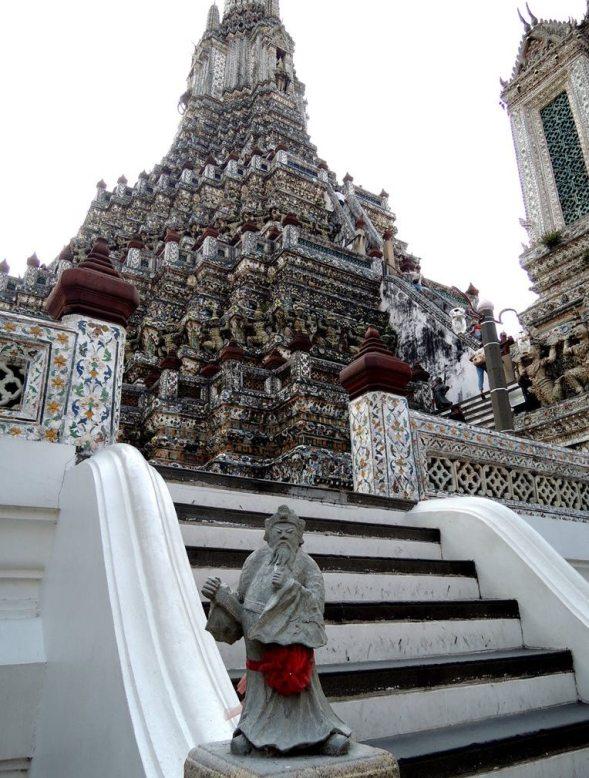 7a Wat Arun