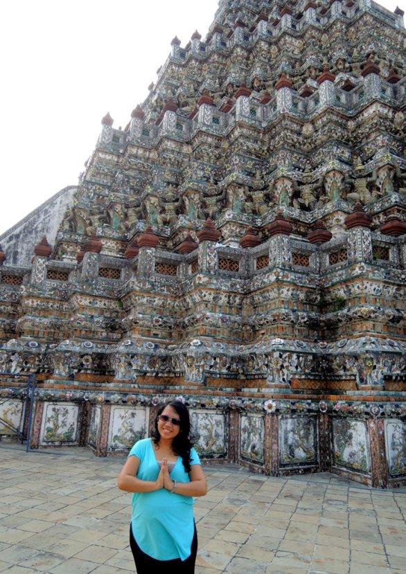 7c Wat Arun