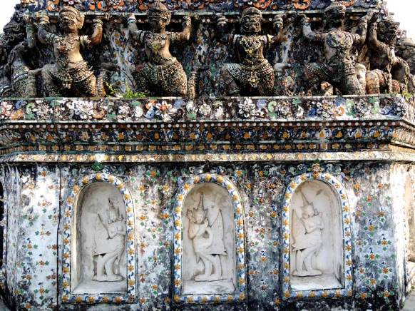 8 Wat Arun