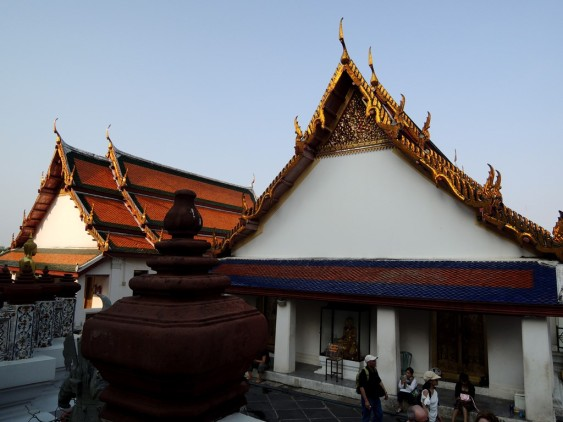 9b Wat Arun