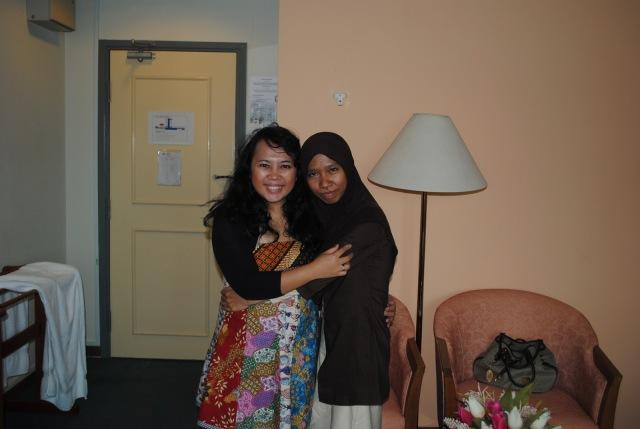 Kopdar Malaysia
