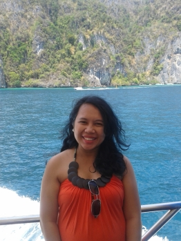 Phi Phi Island 8