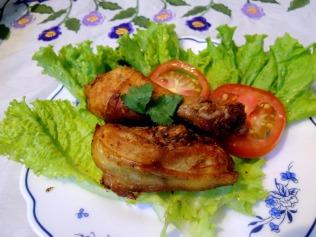 Resep Ayam Ungkep Enak 2