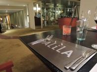 Buzz Restaurant Alila Jakarta 10