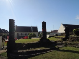 Fort Rotterdam 11