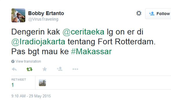 Bobby_Ertanto_on_Twitter
