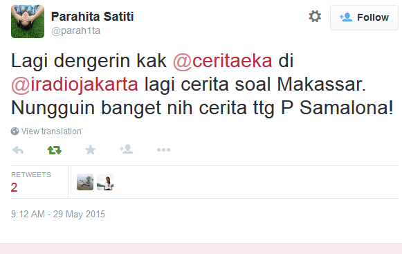 Parahita_Satiti_on_Twitter_