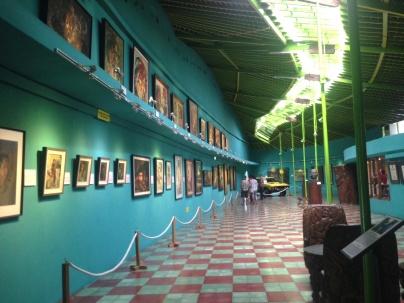Museum Affandi 1
