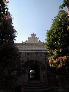 Taman Sari 2