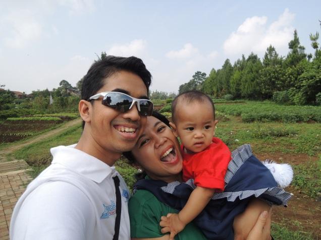 Kuntum Farmfield Bogor 13