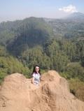 Tebing Keraton 4