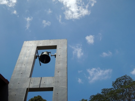 Wisata Religius Manado 3