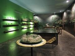 Museum Malang Tempo Doeloe 1