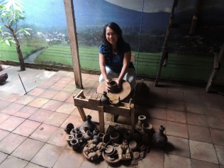 Museum Malang Tempo Doeloe 2